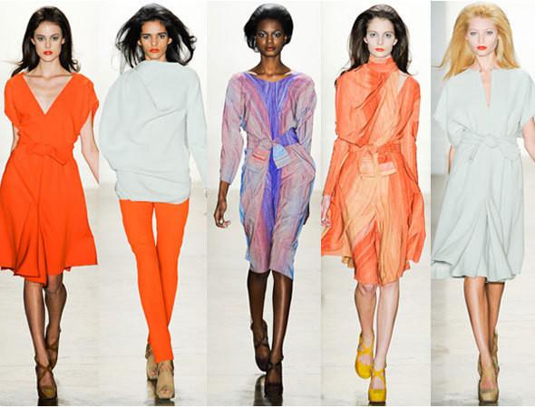 Изображение 132. Eco-fashion: 10 органических брендов.. Изображение № 139.