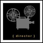 Изображение 31. Гид по Оскару 2011.. Изображение № 39.