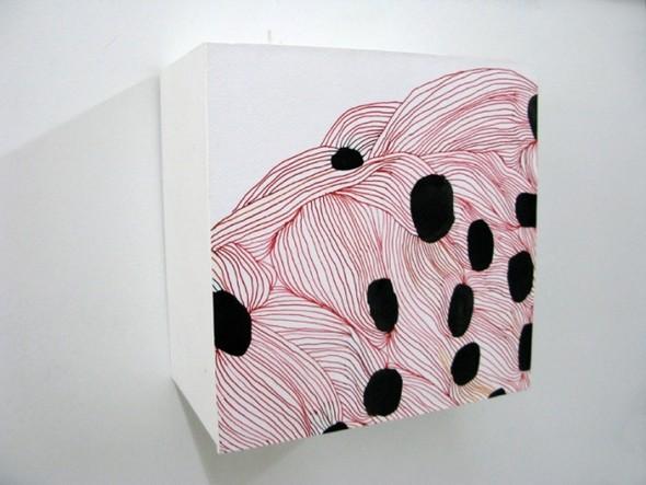 Новые имена: 30 художников, которых будут обсуждать в 2012-м. Изображение № 118.
