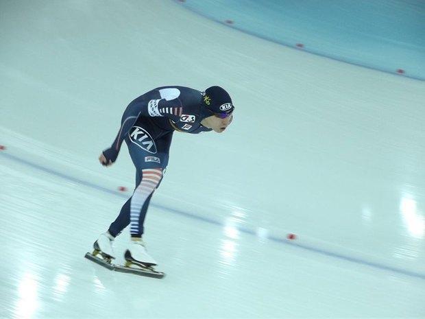 Почему Sochi.ru — все-таки удачное название Олимпиады. Изображение № 9.