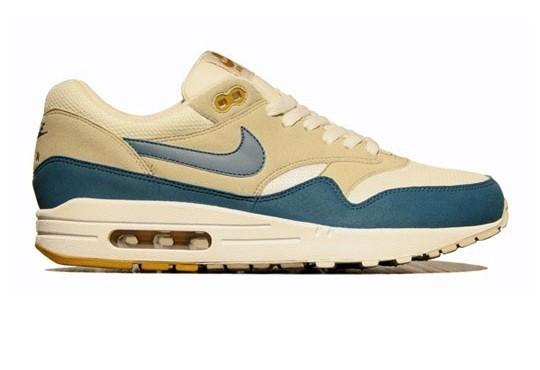 Nike Air Max 1. Изображение № 12.