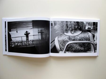 Изображение 22. Прямая речь: фотограф и издатель Мортен Андерсен.. Изображение № 23.