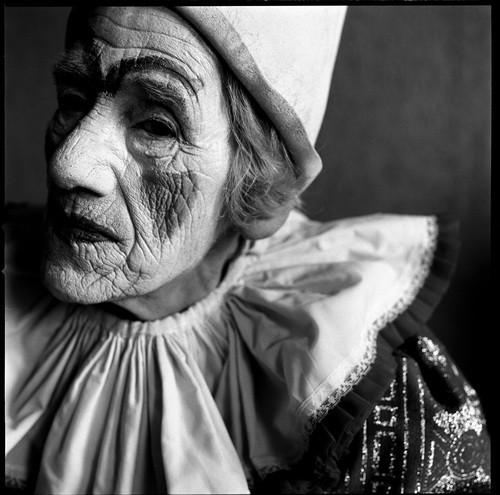 Фотограф Рольф Гобитс: интервью. Изображение № 31.