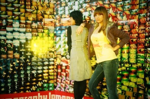 Этовам неигрушки! ИлиЛомография наФотоярмарке'09. Изображение № 77.