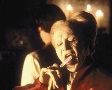 Граф Дракула (Киногерой). Изображение № 8.