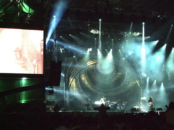 Изображение 16. 5 музыкальных фестивалей, которые стоит посетить.. Изображение № 15.