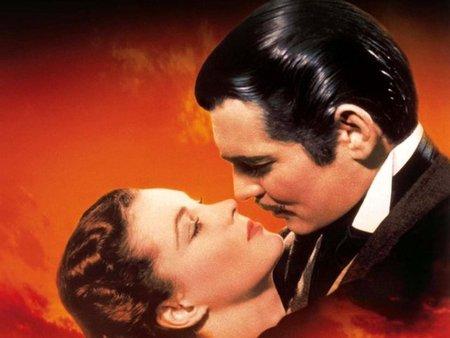 Поцелуи вистории кино. Изображение № 9.