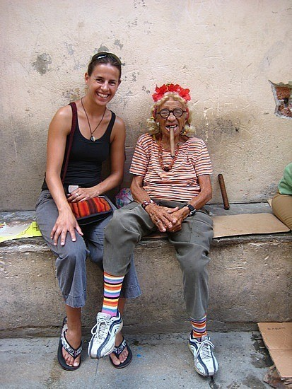 Clap your hands Cuba!. Изображение № 2.