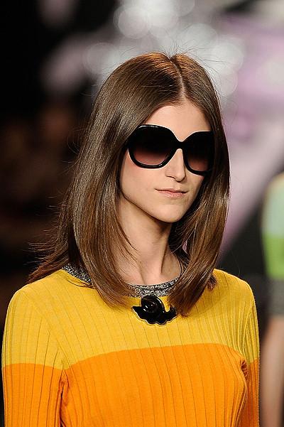 Sunglasses SS 2010. Изображение № 1.