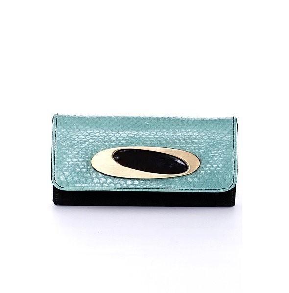 Лукбуки: Louis Vuitton, John Galliano и другие. Изображение № 150.