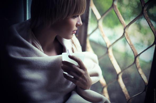 Изображение 27. Фотограф Polina Efremova.. Изображение № 25.