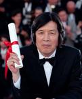 Пак Чан Вук, Пон Чжун Хо иеще 8 режиссеров изЮжнойКореи. Изображение № 26.