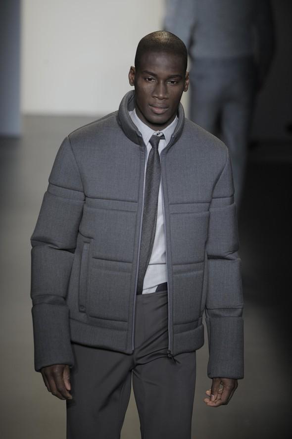 Calvin Klein 2009–2010. Изображение № 30.