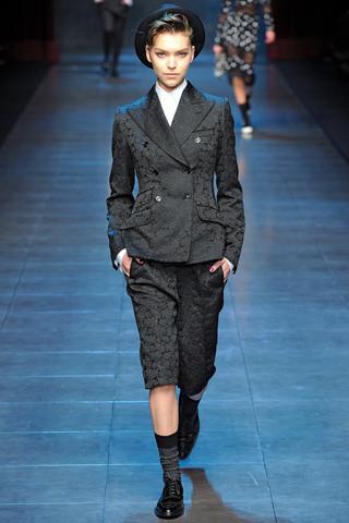 Dolce & Gabbana. Изображение № 7.