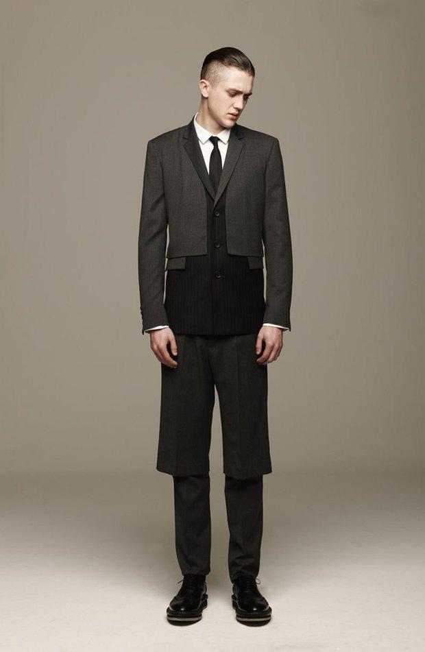 Marni и Marc Jacobs выпустили новые лукбуки. Изображение № 67.