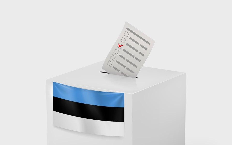 Почему Эстония — это страна будущего. Изображение № 5.