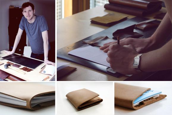 4 Handmade бренда: Страсть переросшая в бизнес. Изображение № 2.