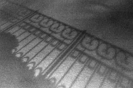 УЧАСТНИКИ АРТПАРАДА-2008 МОЛОДЫЕ РОССИЙСКИЕ ФОТОГРАФЫ. Изображение № 18.