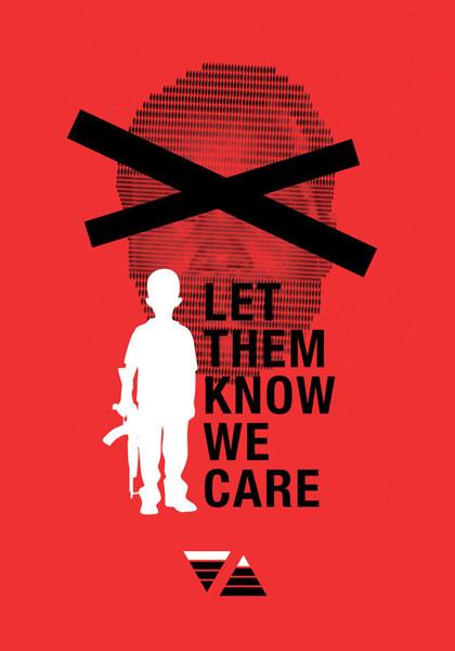 Остановите Кони: Вирусный фильм против убийцы детей. Изображение № 16.