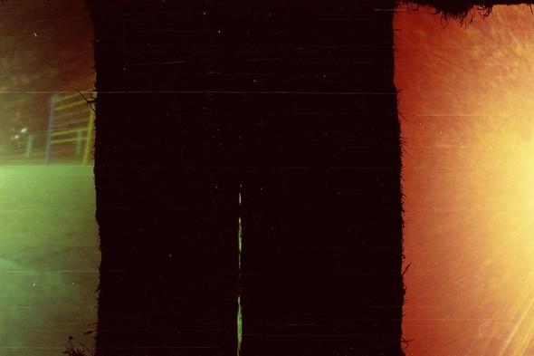 Пинхол. Итоги цвета. Изображение № 25.