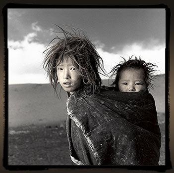 Путешествия вфотографии. Изображение № 36.