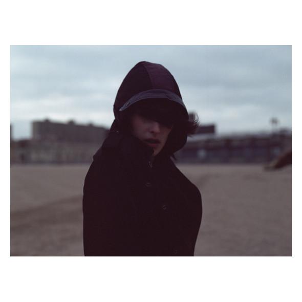 Фотограф: Дасдин Кондрен. Изображение № 14.