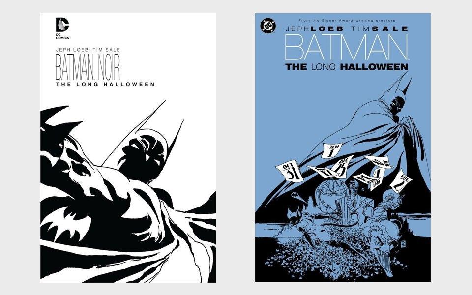 Как читать супергеройские комиксы: Руководство для начинающих. Изображение № 10.