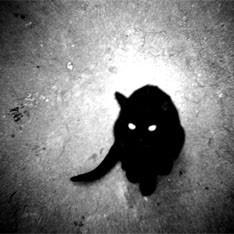 Пятница 13. или история необычного суеверия. Изображение № 1.