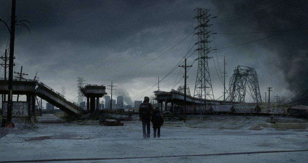 Ниже нуля: 10 фильмов  о бесконечной зиме. Изображение №10.