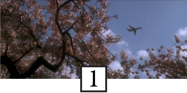 Вспомнить все: Фильмография Оливера Стоуна в 20 кадрах. Изображение № 1.