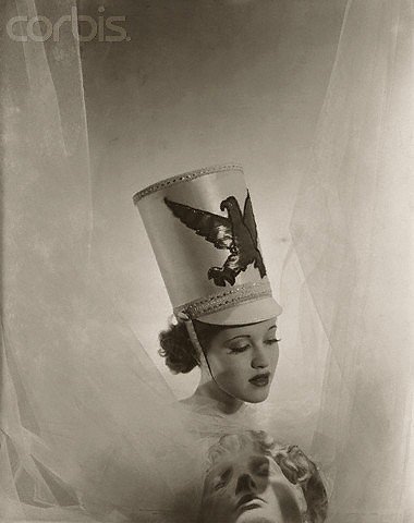 Cecil Beaton. Изображение № 24.