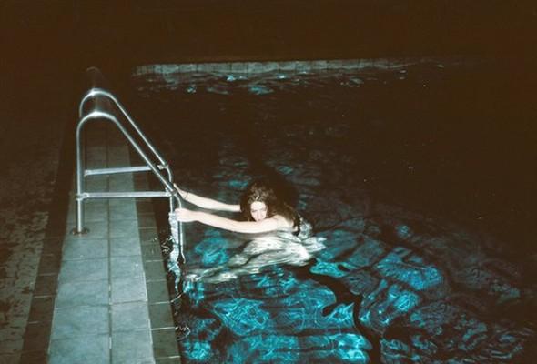 20 лучших молодых фотографов: Выбор Dazed&Confused. Изображение № 174.