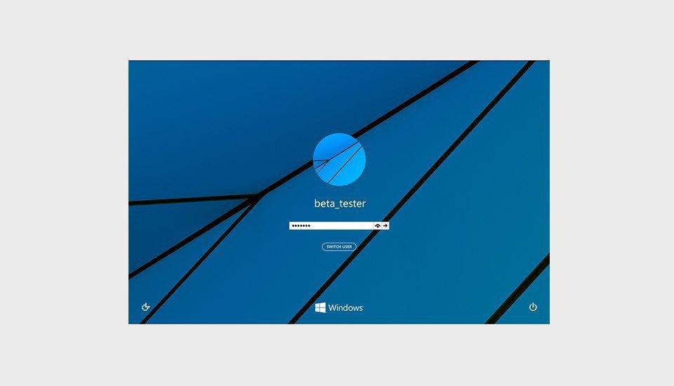 11 концептов Windows 9, которые лучше Windows 10. Изображение № 47.
