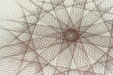 Изумительные произведения Ричарда Сарсона. Изображение № 9.