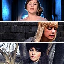 Изображение 43. Герои Look At Me – 2011: Музыка.. Изображение № 24.