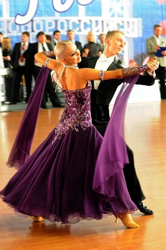 В танце смысл!. Изображение № 5.