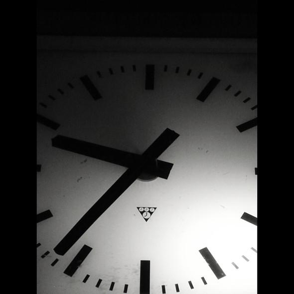 АРТПАРАД представляет: Берлинский дневник Лизы Шахно #5. Изображение № 1.