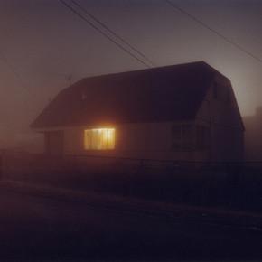 Прорыв: «Грозовой перевал» Андреа Арнольд. Изображение № 26.
