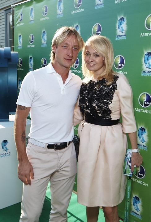 Украинская певица Мария Яремчук получит дебютный клип от «МегаФона». Изображение № 6.