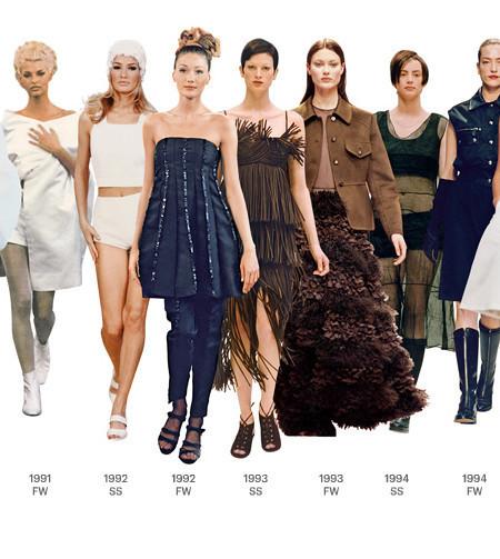 Prada, как самый дальновидный бренд. Изображение № 35.
