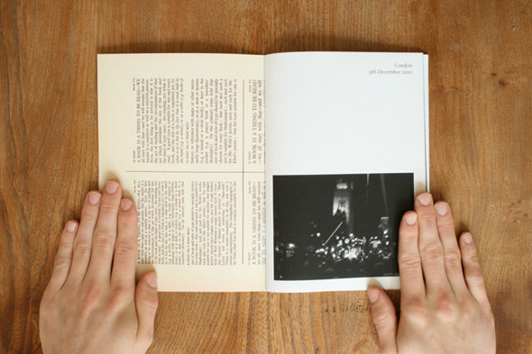 11 альбомов о протесте и революции. Изображение № 29.
