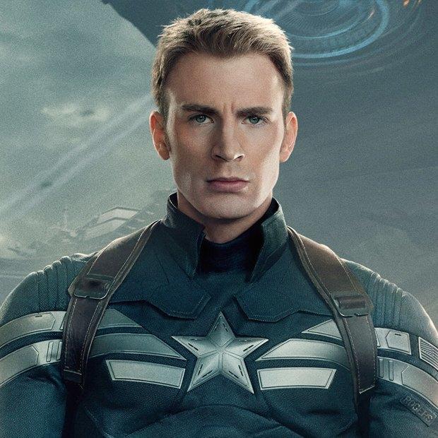 Я ненавижу, когда один актёр играет двух супергероев. Изображение № 5.