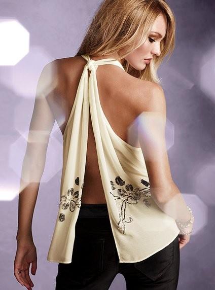 EbayWorld - любая брендовая одежда с доставкой из США. Изображение № 15.