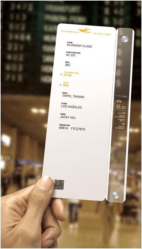 Билет на самолет в руке фотография билеты на самолет москва белгород и обратно