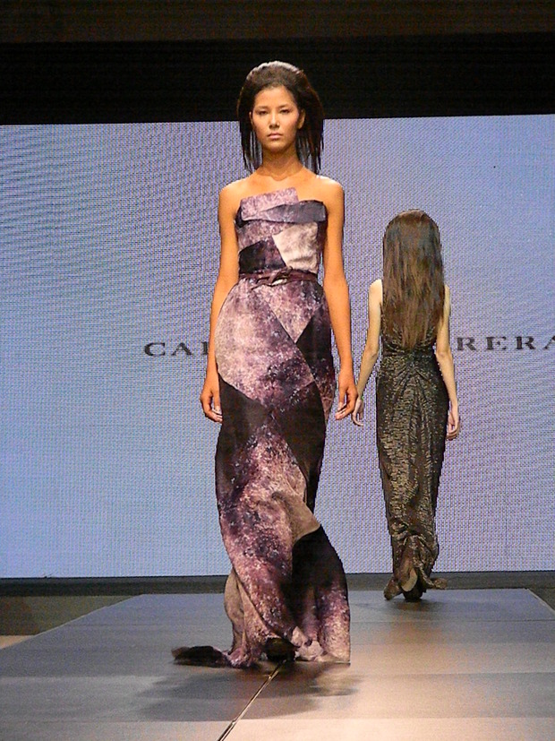 Carolina Herrera. Изображение № 1.