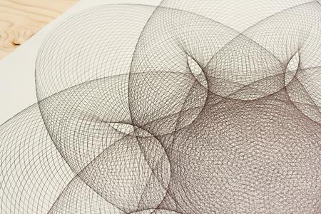 Изумительные произведения Ричарда Сарсона. Изображение № 6.