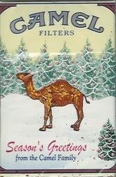 Уроки Camel. Изображение № 19.