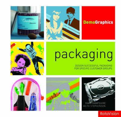 Изображение 9. Книги и альбомы про упаковку: какие они бывают.. Изображение № 1.