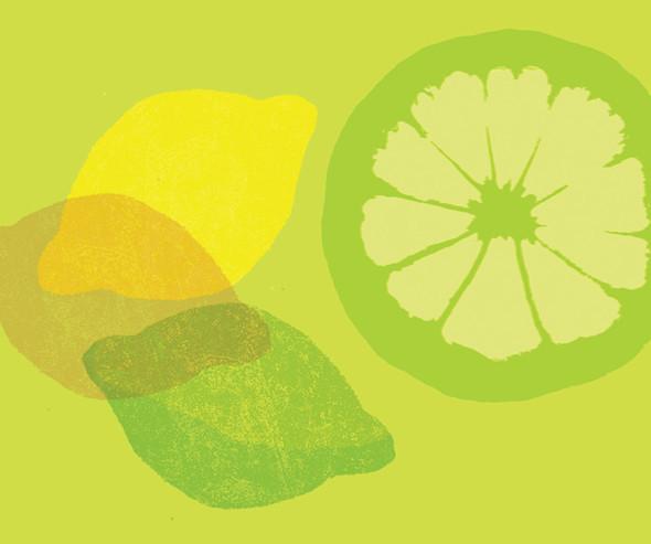 На вкус и цвет. Изображение № 6.