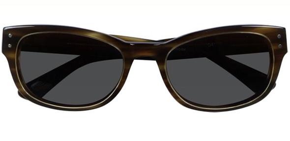 Preview: первый релиз солнцезащитных очков Eyescode, 2012. Изображение № 13.